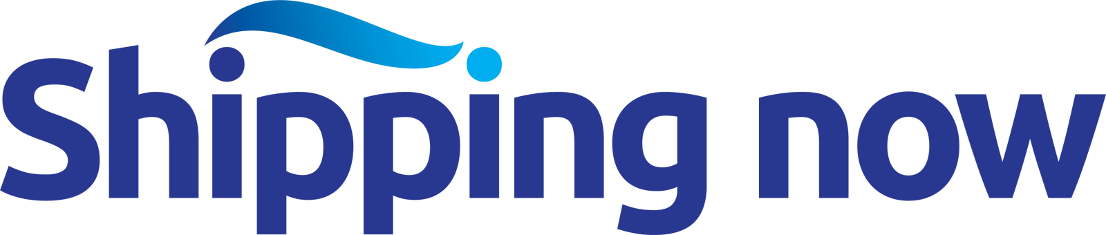 שילוח בינלאומי | עמילות מכס | יבוא | יצוא | SHIPPING NOW | שיפינג נאו